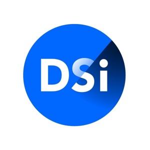 DSI opleider